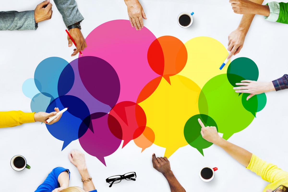 9 dicas para comunicar ciência