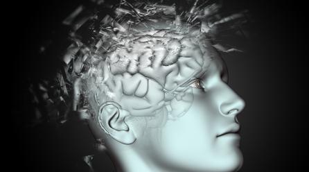 Porque perdem a memória os doentes de Parkinson?