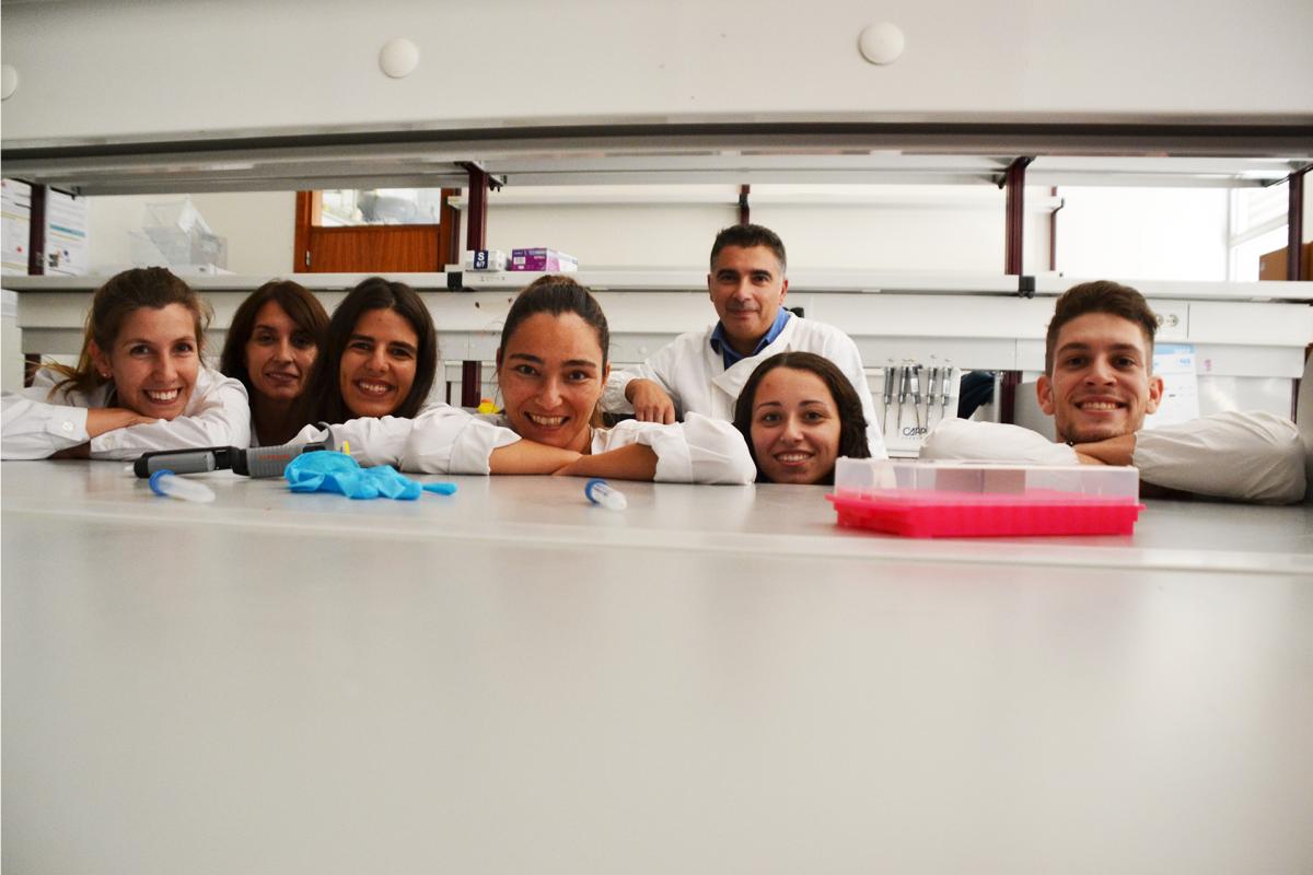 Descoberto novo biomarcador para deteção do cancro