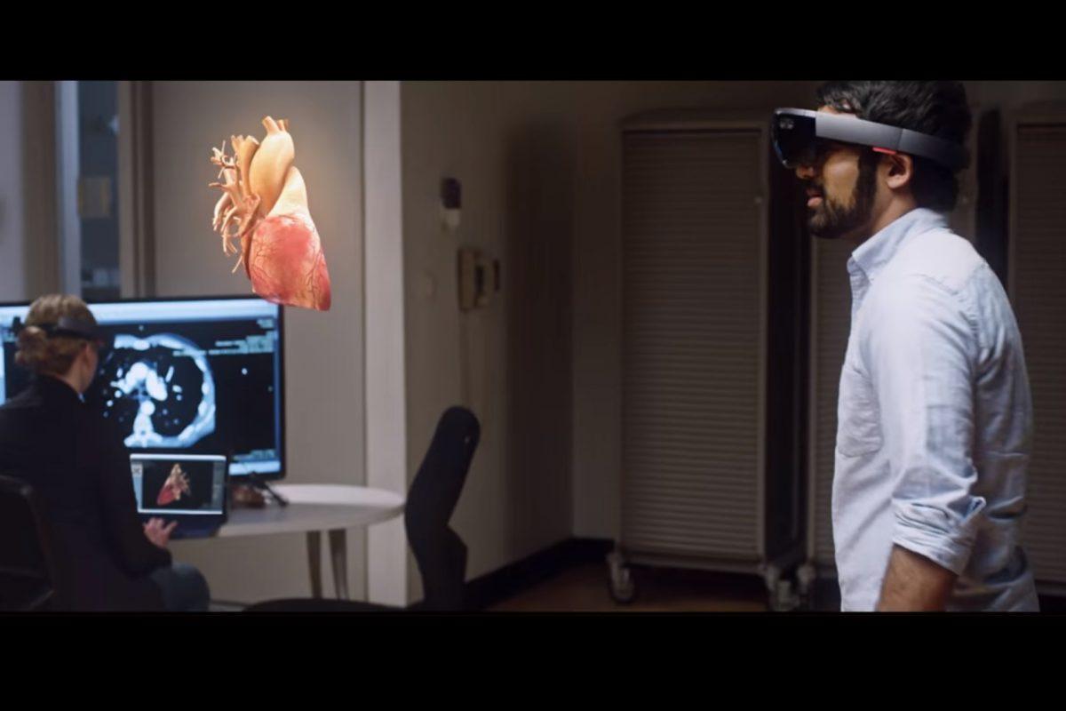 O que esperar da saúde digital em 2018?