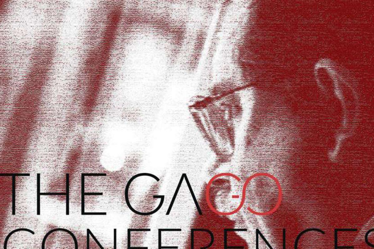 Gago Conferences debate investigação em cancro