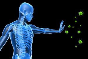 Imunoterapia: a nova revolução para tratar o cancro