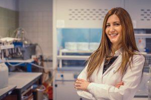 Cientistas premiadas por trabalhos sobre malária e nanocápsulas