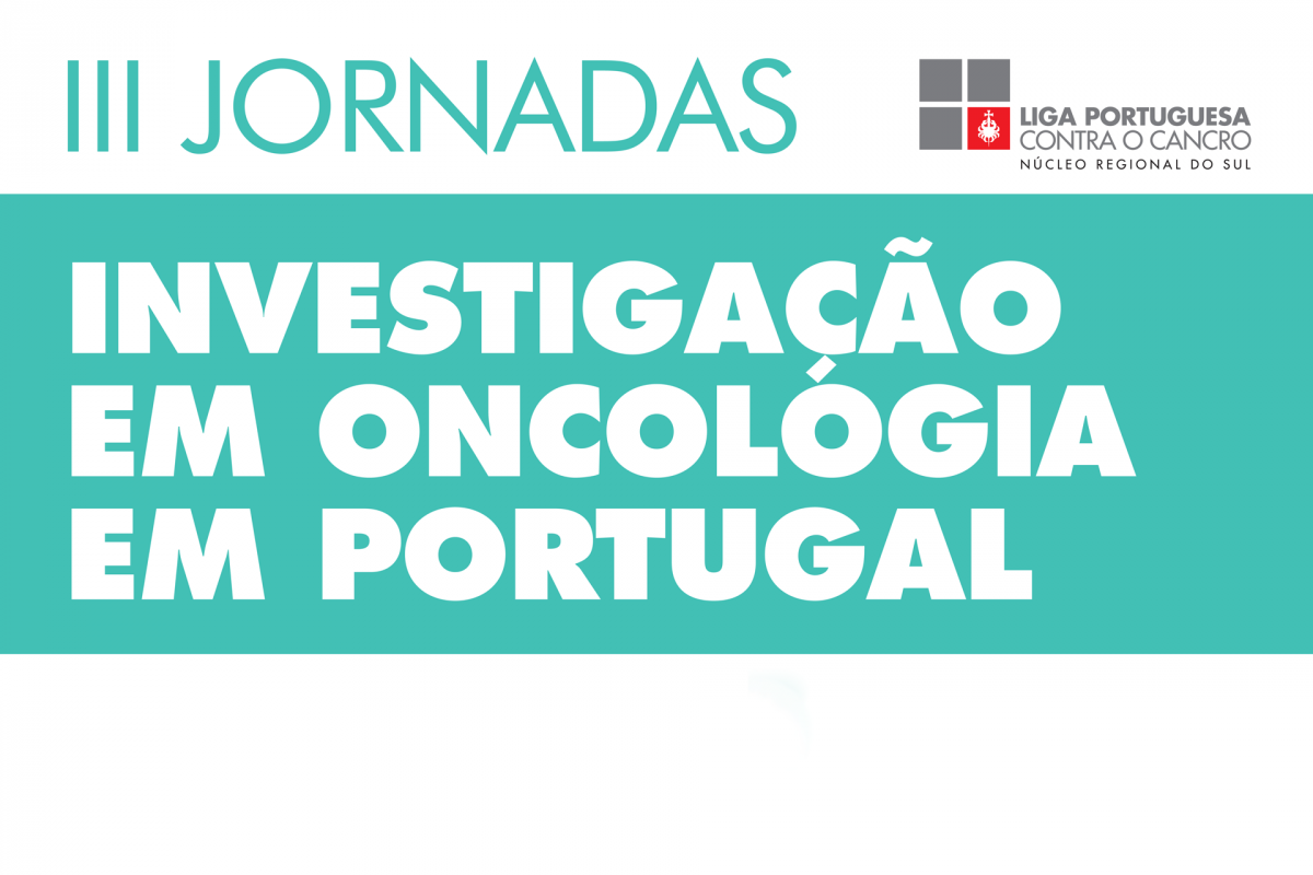 CBMR nas III Jornadas de Investigação em Oncologia