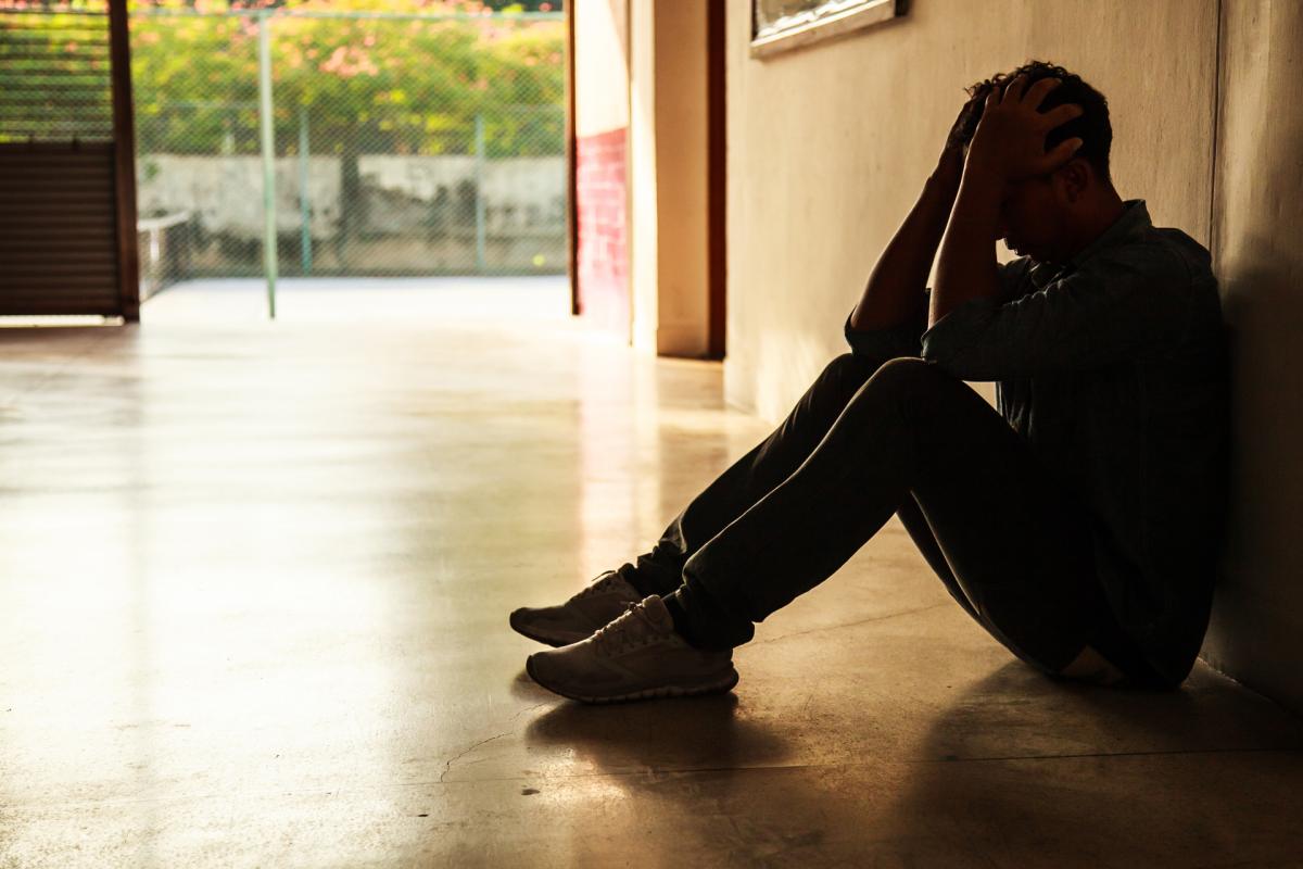Cientistas identificam 'novo tipo de depressão'