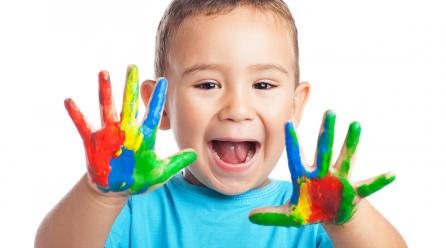Plataforma digital ajuda crianças com autismo