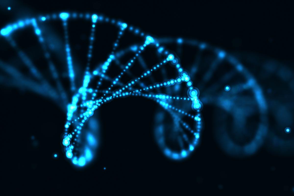 Cientistas identificam 80 genes associados à depressão