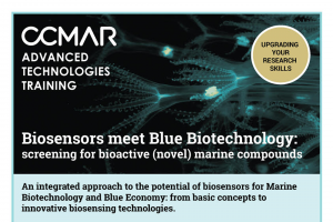 Workshops Biosensing Technologies