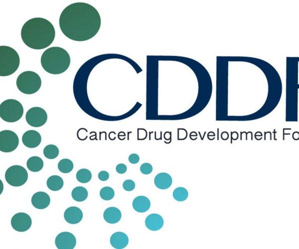 Workshop Impacto do Microbioma no Tratamento do Cancro