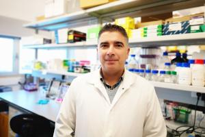 CBMR faz descoberta para o diagnóstico e tratamento do cancro da bexiga