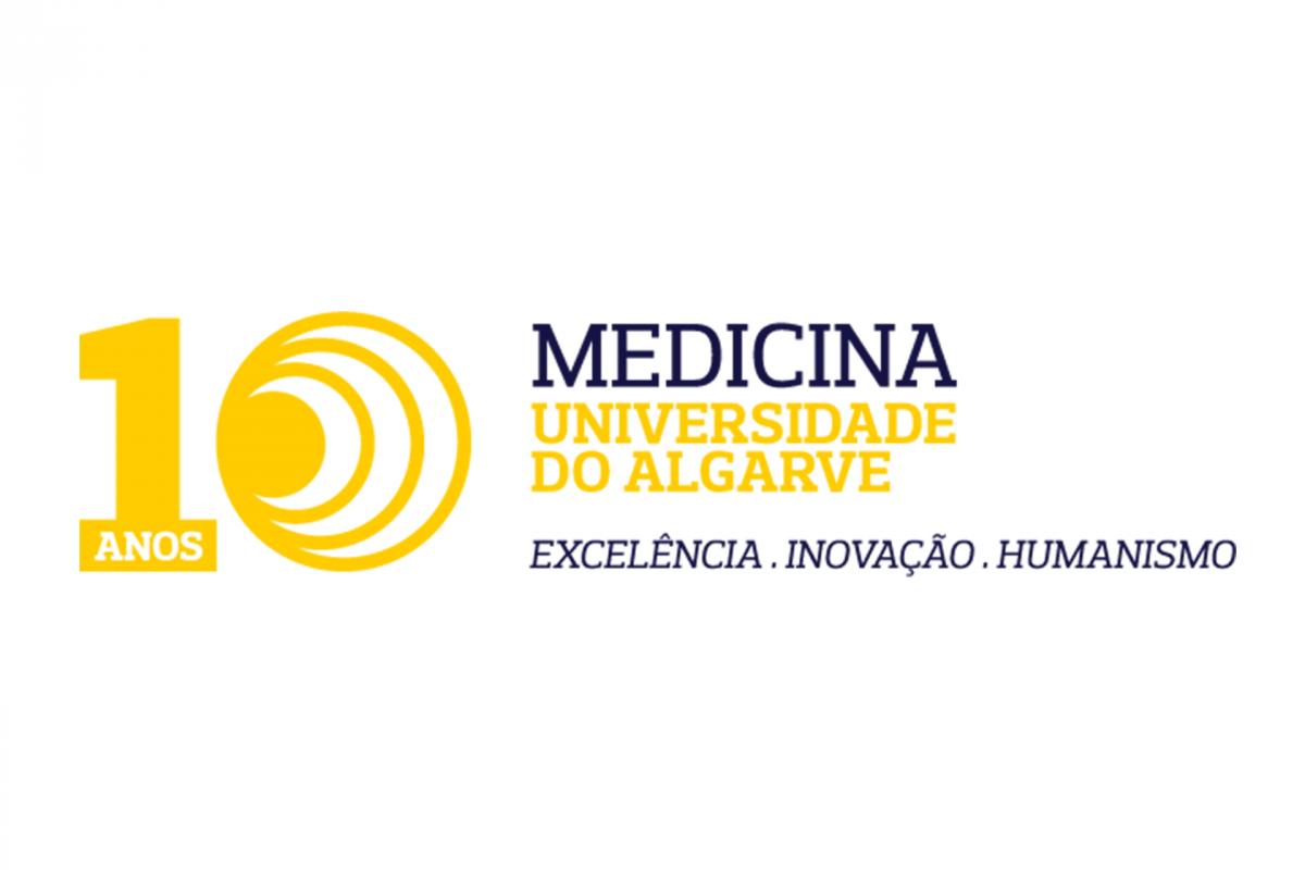 Mitos e verdades sobre o Curso de Medicina da Universidade do Algarve